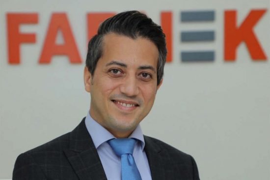 Farnek acquires FM contracts worth AED 131 million
