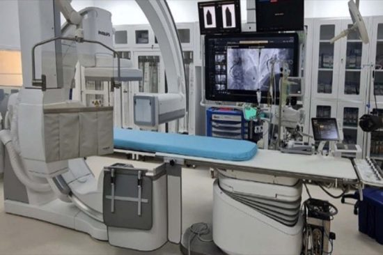 Philips partners with MOHAP, Al Qassimi Hospital in Sharjah