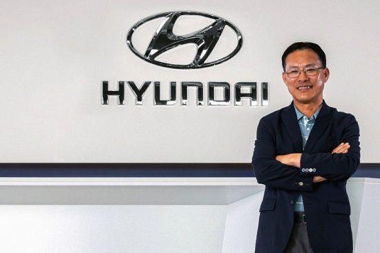 Hyundai Motor Company continues commitment