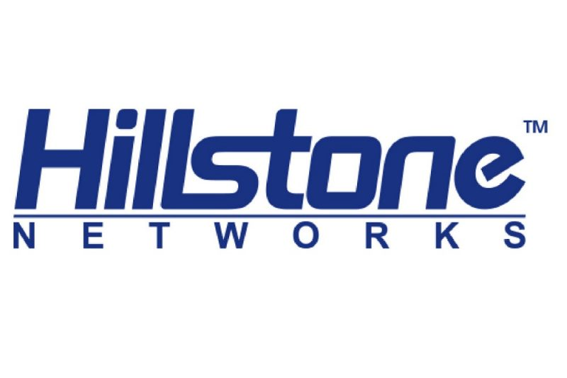 Hillstone Networks Named Winner of the Coveted Global InfoSec Awards during RSA Conference 2021