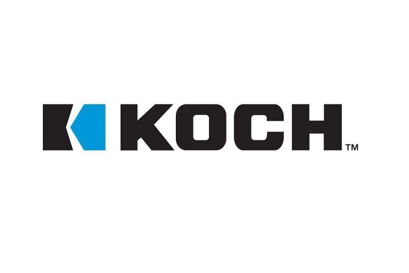 شركة كوش تكنولوجي تنطلق لدفع المزيد من التعاون والابتكار