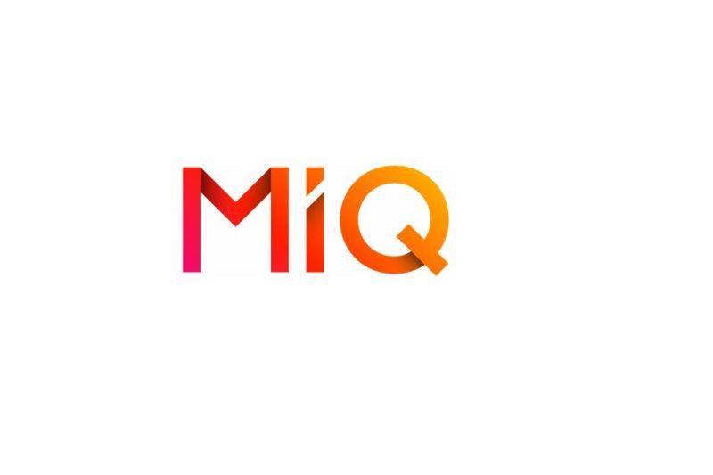 شركة MEDIA DOME تُبرم شراكة حصرية مع MiQ – الشريك الإعلامي المنهجي الرائد-  لتقديم خدماتها في منطقة الشرق الأوسط وشمال أفريقيا
