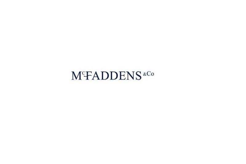ماك فادنز أند كو توسّع أعمال مكتب العائلات المتعددة إلى الشرق الأوسط