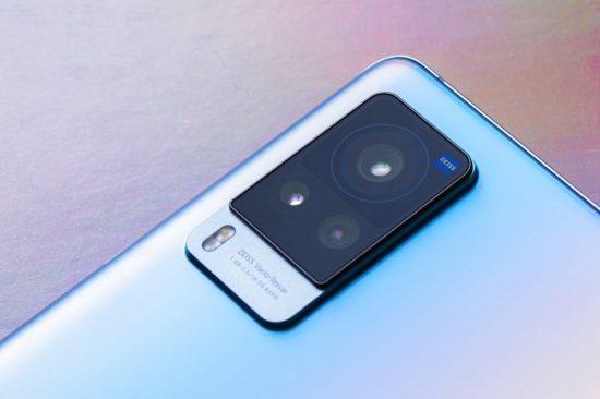 vivo Announces Global Debut of X60 Series