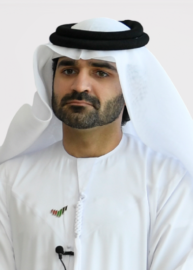 """UAEU Emirates Centre for Mobility Research develops projects that achieve a """"safe transportation system"""""""