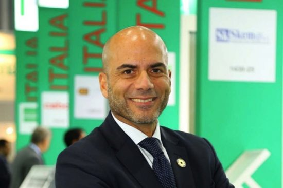أكثر من 24 مليون يورو قيمة الصادرات الإيطالية من منتجات طب الأسنان
