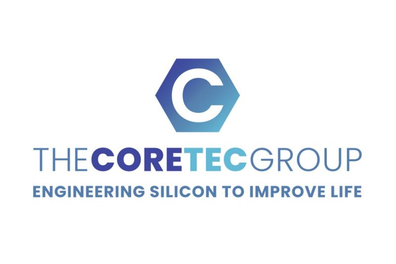 The Coretec Group Enters Into Research Partnership With Eindhoven University of Technology
