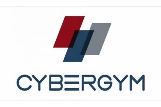 شركة سايبرجيم تدخل سوق الأمن الإلكتروني الخليجي بافتتاح مكتب جديد لها في الإمارات