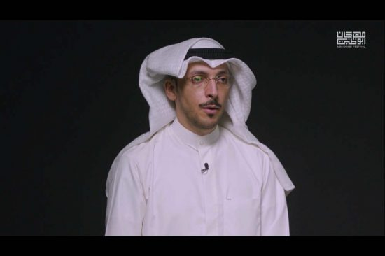 مهرجان أبوظبي يقدم عروضاً موسيقية حصرية