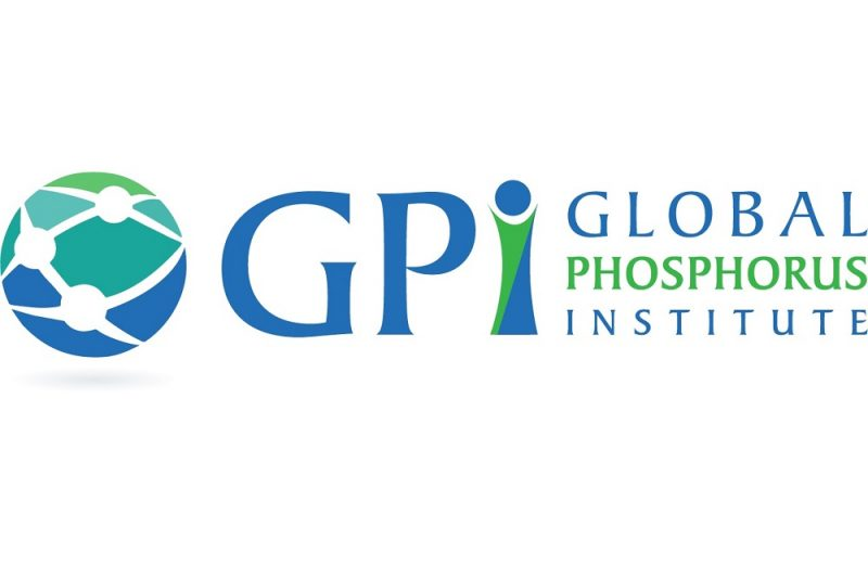 Launch of The Global Phosphorus Institute Looks to Provide Sustainability for Future Generations