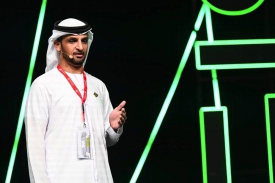 مركز دبي للأمن الإلكتروني يُطلق منصة ترس خلال فعاليات جيسيك 2021
