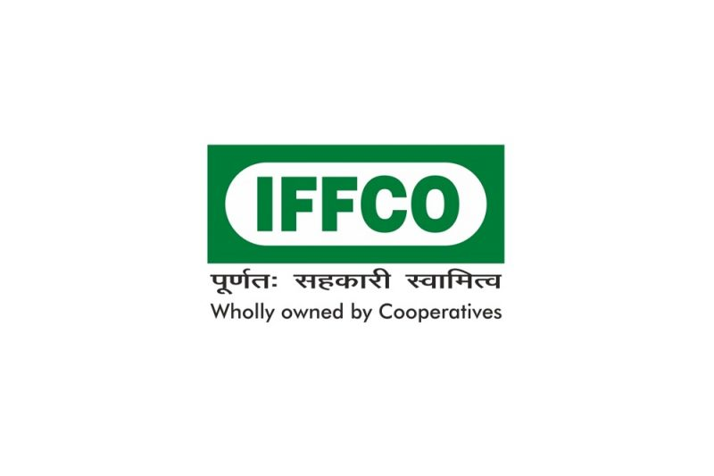 World's 1st Nano Urea Introduced by IFFCO in India for the Farmers Across the World