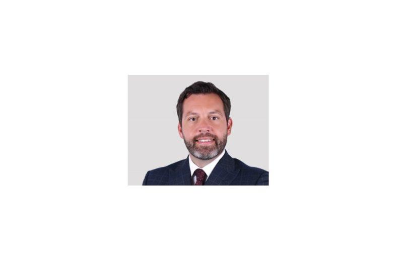 درايفر تريت تعيّن مديراً قطرياً جديداً لدولة الإمارات العربية المتحدة