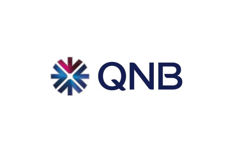QNB الداعم الإقليمي الرسمي لكـأس العرب FIFA 2021TM