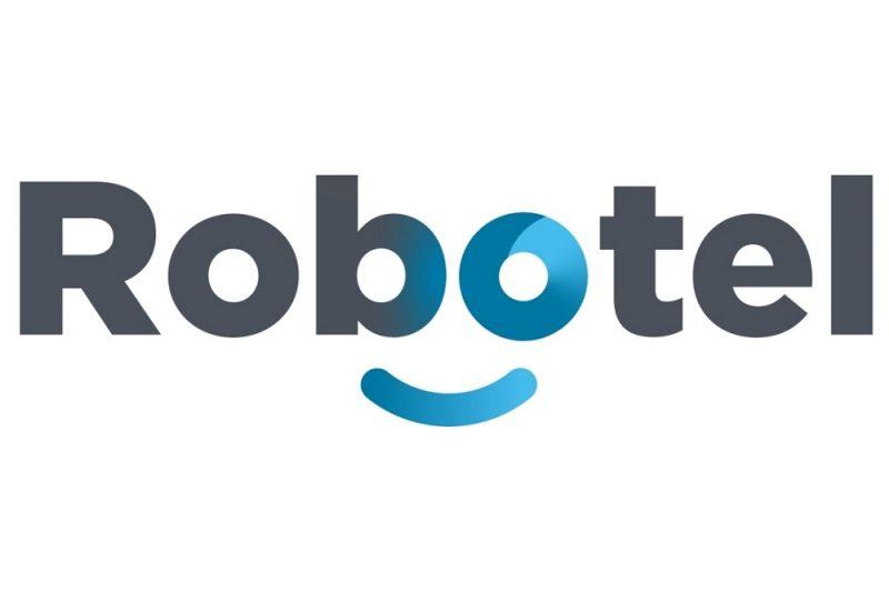 Robotel Signs a Strategic Alliance to Develop a Digital Curriculum to Teach Arabic