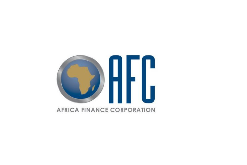 Guinea, Togo Join as Shareholders in Africa Finance Corporation
