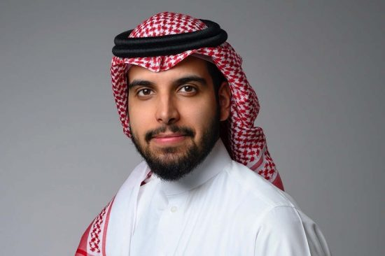 'Physical Experience' still preferred by some customers as KSA's