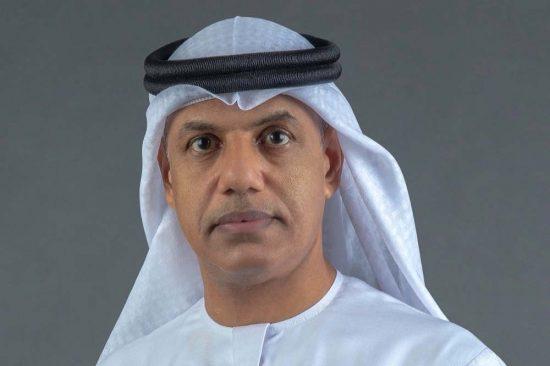 DUBAI CUSTOMS AND DP WORLD, UAE REGION INTRODUCE AUTOMATION