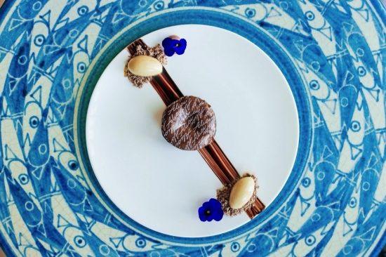 """""""بلوواترز"""" تقدم تجارب متنوعة ومميزة في اليوم العالمي للشوكولا"""