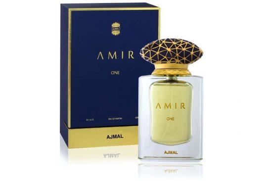 Ajmal Perfumes celebrates seven-decade long legacy '