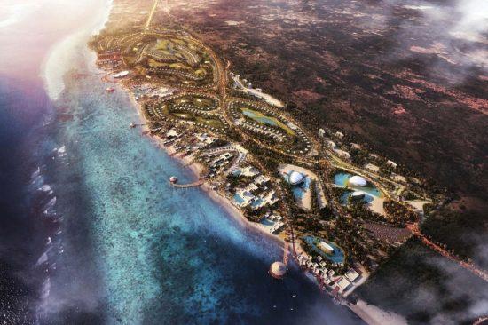 Zanzibar's new tax and residency investment scheme set