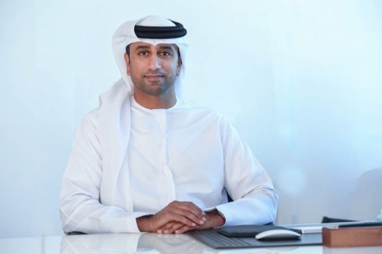 Emirates Integrated Telecommunications Company reports Q2 2021 results