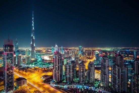 إكسبو 2020 دبي يوفر فرصاً واعدة بالنسبة لأبرز شركات الاستشارات
