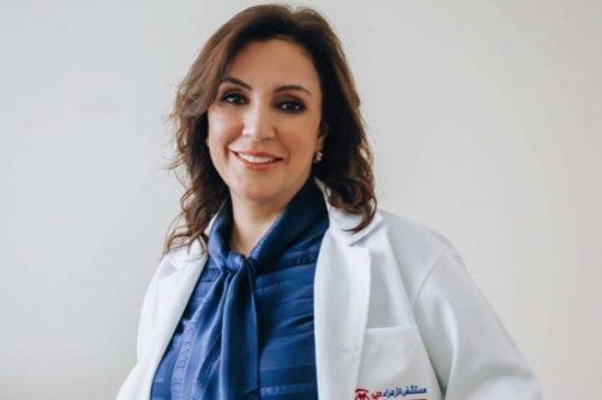 Consultant General Surgeon at Al Zahra Hospital, Dubai