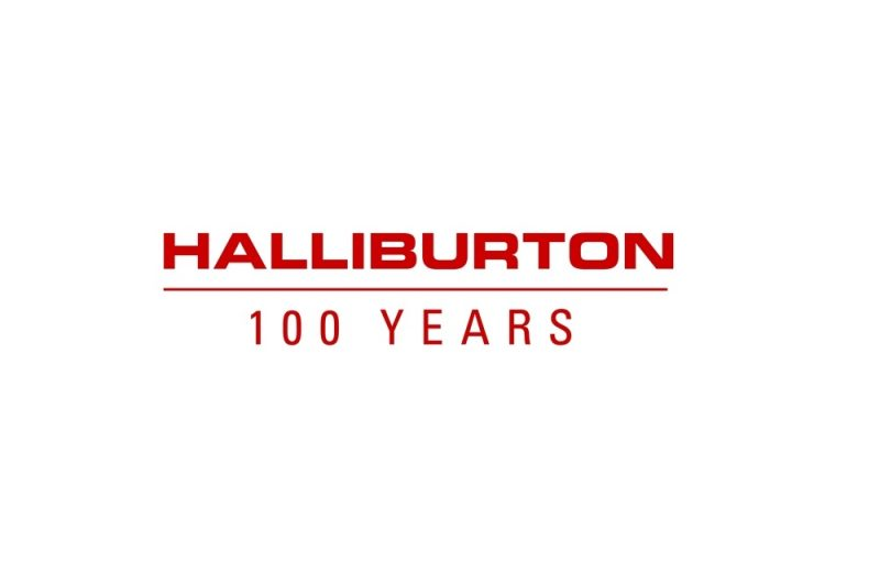 Halliburton Awarded Production Chemicals and Associated Services Contract in Oman