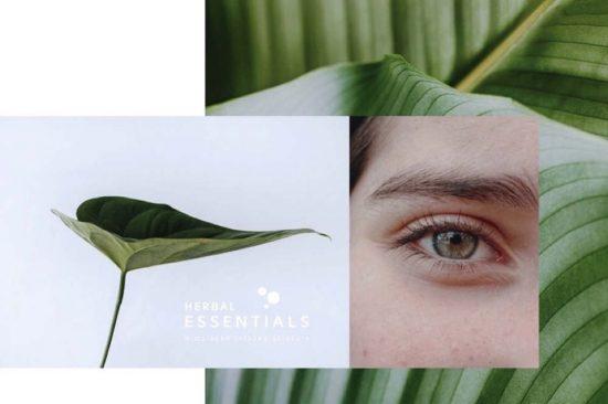 Herbal Essentials, award-winning skincare brand expands