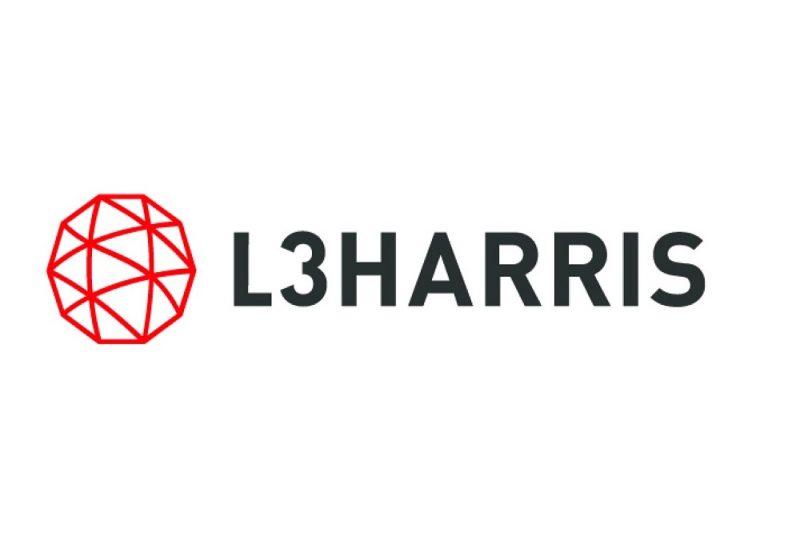 New L3Harris Technologies CEO Expanding Company's Focus on International Partnerships