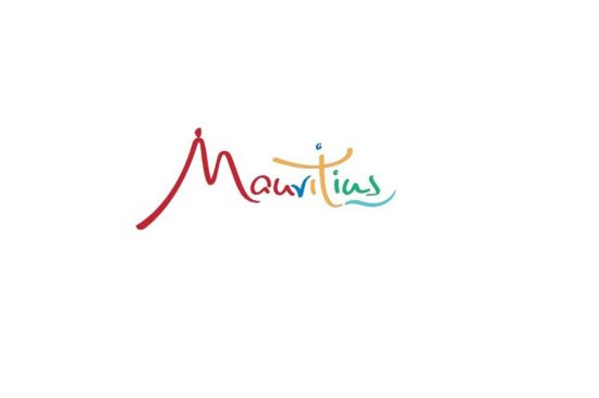 MAURITIUS WELCOMES INTERNATIONAL TRAVELLERS FOLLOWING ACCELERATION OF VACCINATION PROGRAMME