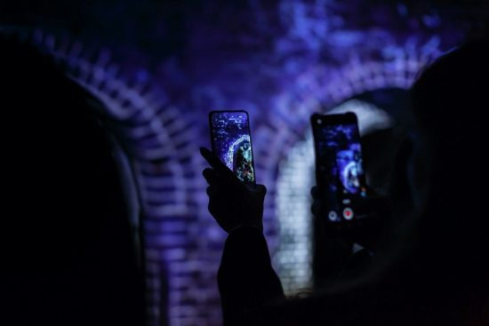 OPPO Launches Renovators 2021 Emerging Artists Project,