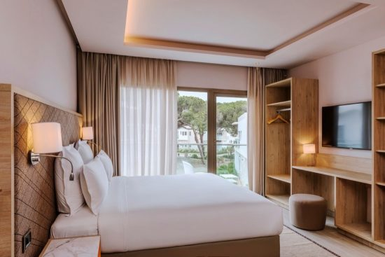 Radisson Hotel Group reaffirms expansion plans in Morocco