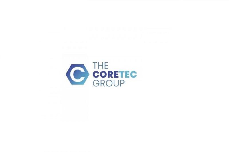 ذا كوريتك جروب توسع نطاق الشراكات في مجال تقييم مركّب السيكلو هيكزاسيلين (سي إتش إس(