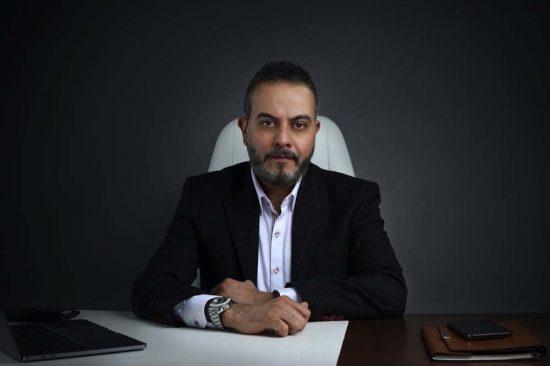 Dubai-based King Group Hospitality expands portfolio