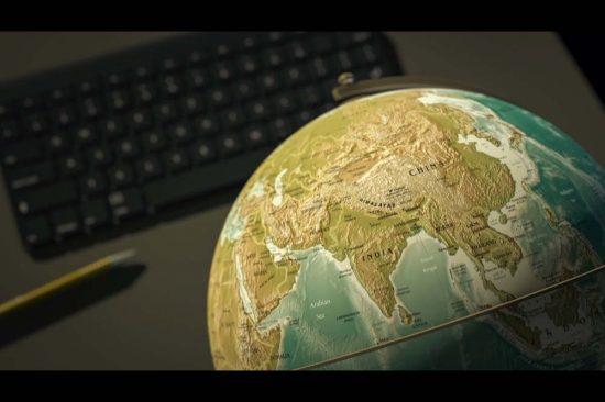 كيف يستطيع أصحاب المليارات الهنود السفر بحرية في زمن كوفيد