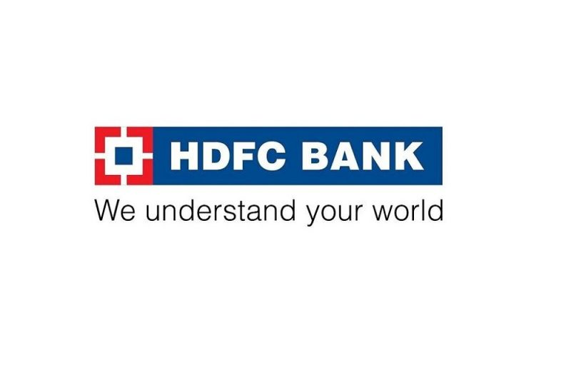 HDFC Bank Spends Rs. 634.91 Cr Towards CSR in FY 2020-2021