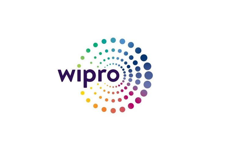 Wipro launches FieldX, after sales and service solution on ServiceNow