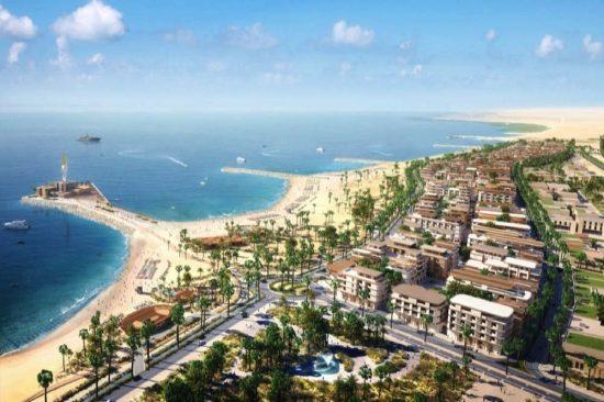 فنادق ماينور تعلن عن افتتاح مشروعَين جديدَين لها في البحرين