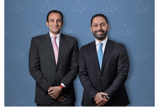 Dubai: Daman Investments setting new performance benchmarks with the first Islamic Fixed Maturity Fund