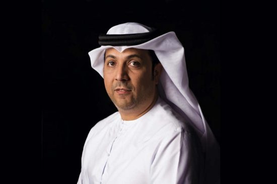 403 local and global entities compete for 8th edition of