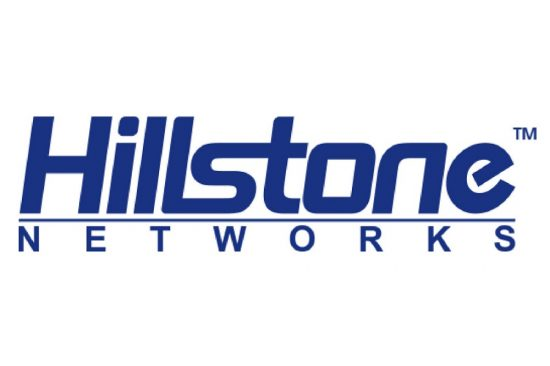 Hillstone Networks Introduces New Stand-alone SD-WAN Solution