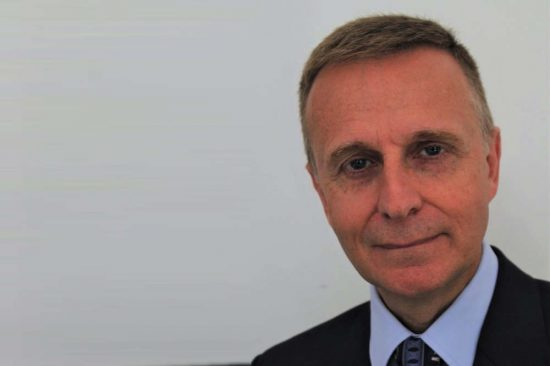 Swisslog appoints David Dronfield as the new General Manager