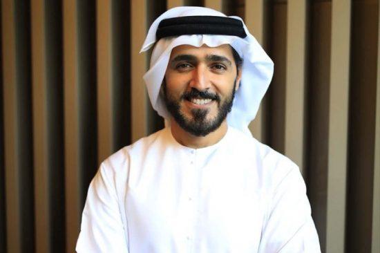 Dubai to host Meetings Arabia and Luxury Travel (MALT) Congress 2021