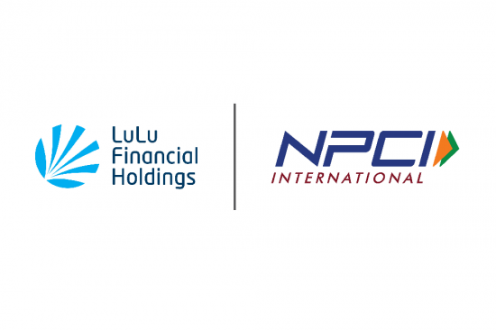 LuLu Financial Holdings and NPCI International ink agreement to enable real-time remittances to India on the UPI Platform