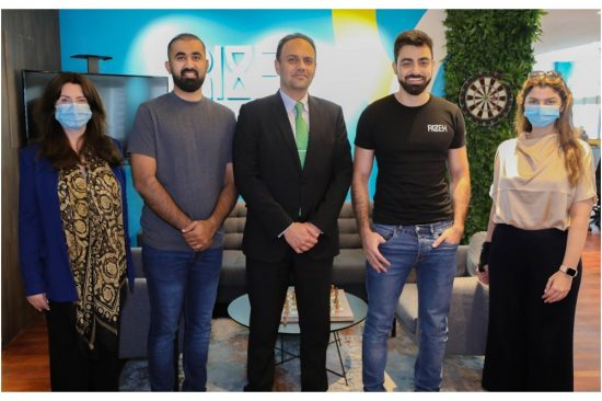 Rizek partners with THB to offer premium medical at-home services in Dubai