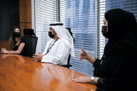 سيركو الشرق الأوسط تطلق برنامجها الثاني للخريجين