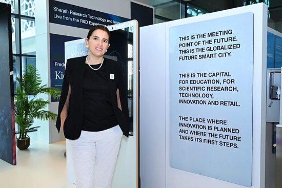 وكالة الاستثمار والتجارة الخارجية البرتغالية تختار «بي إل إم جلوبال» لإدارة جناح البرتغال في إكسبو 2020