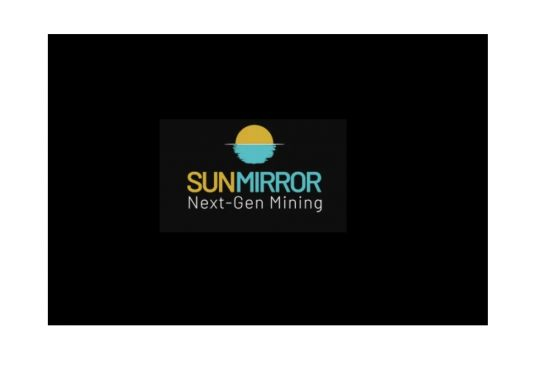 SunMirror AG Agrees to Acquire Latitude 66 Cobalt Oy With Its Advanced Battery Metals Portfolio to Strengthen Its Position as Europe's 'Green Metals' Company